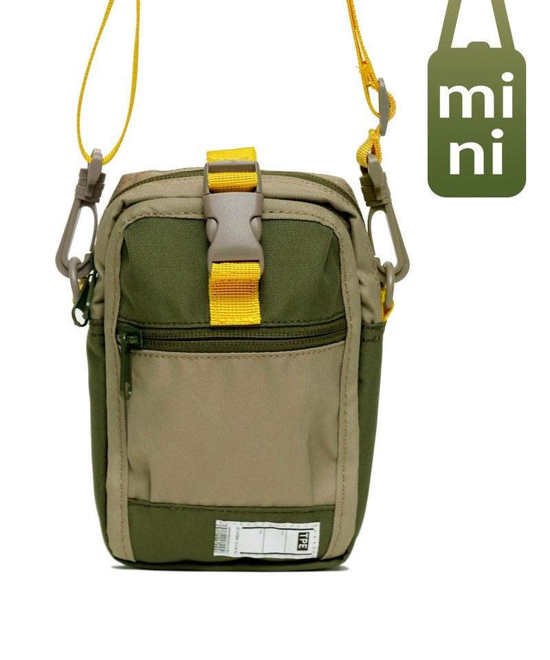 COP3026 PM旅行小包 mini