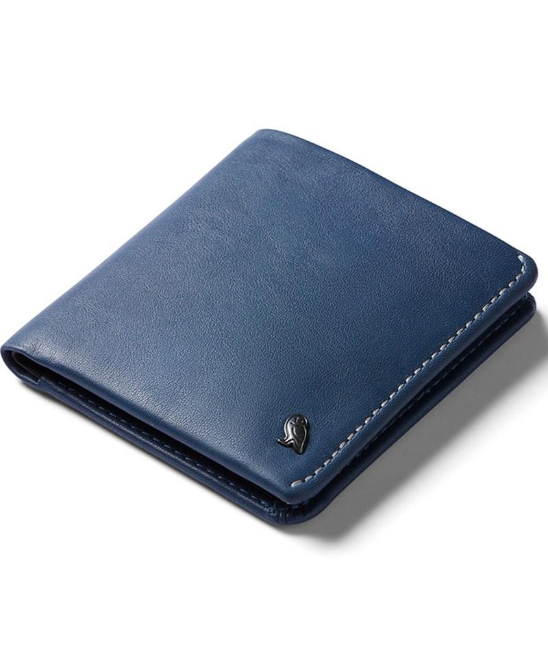 Coin Wallet 經典零錢夾