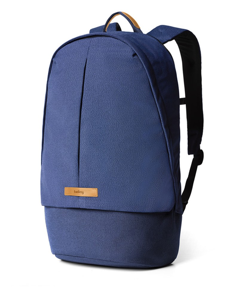 Classic Backpack 後背包