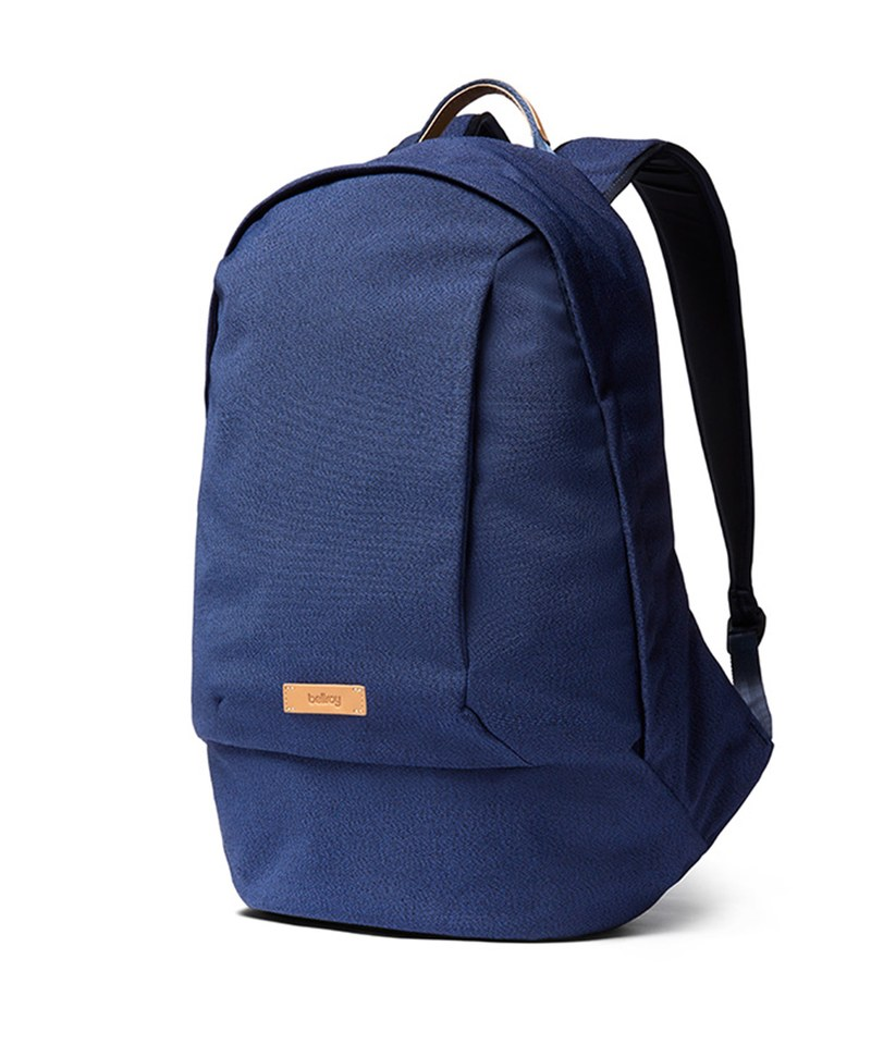 Classic Backpack (Second Edition) 後背包