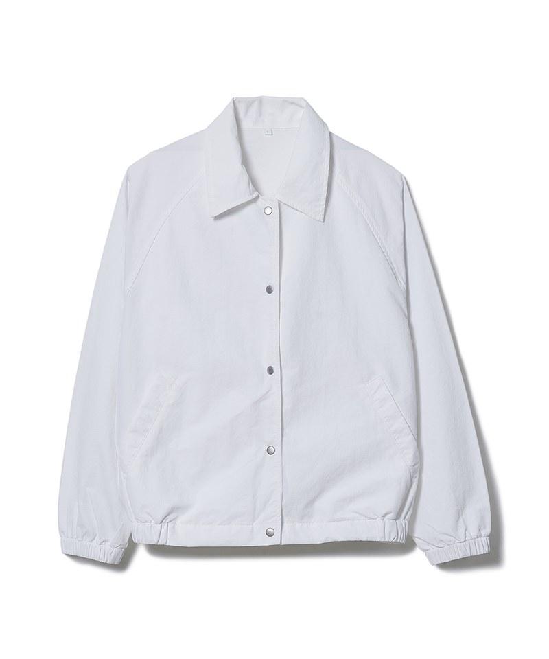COP11110 女款抗UV教練外套
