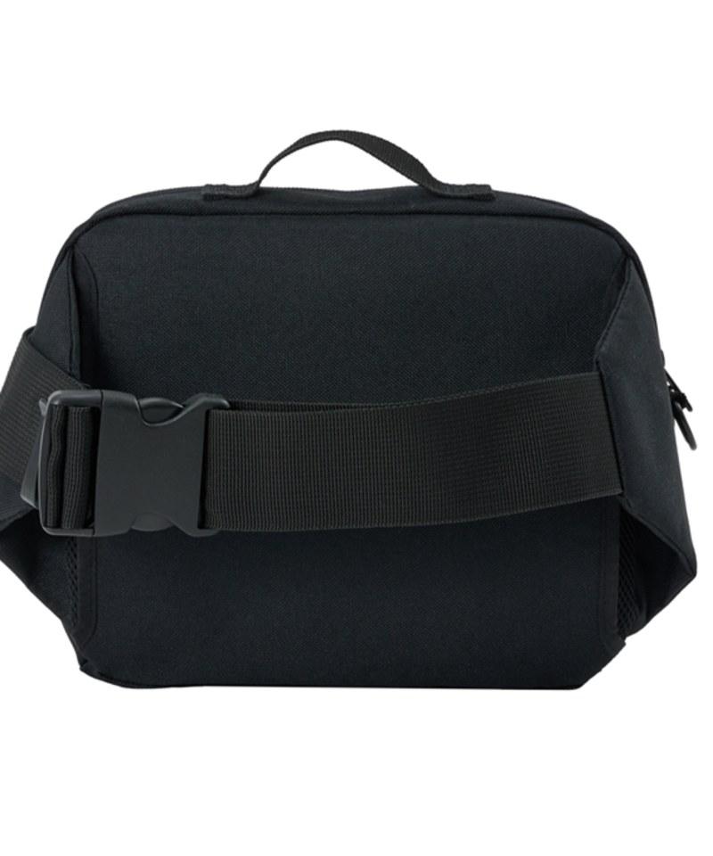 COP3023 防潑水3WAY腰包