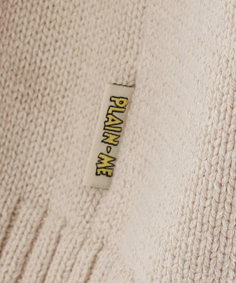 CRV0302 Mickey 女款短版毛衣背心