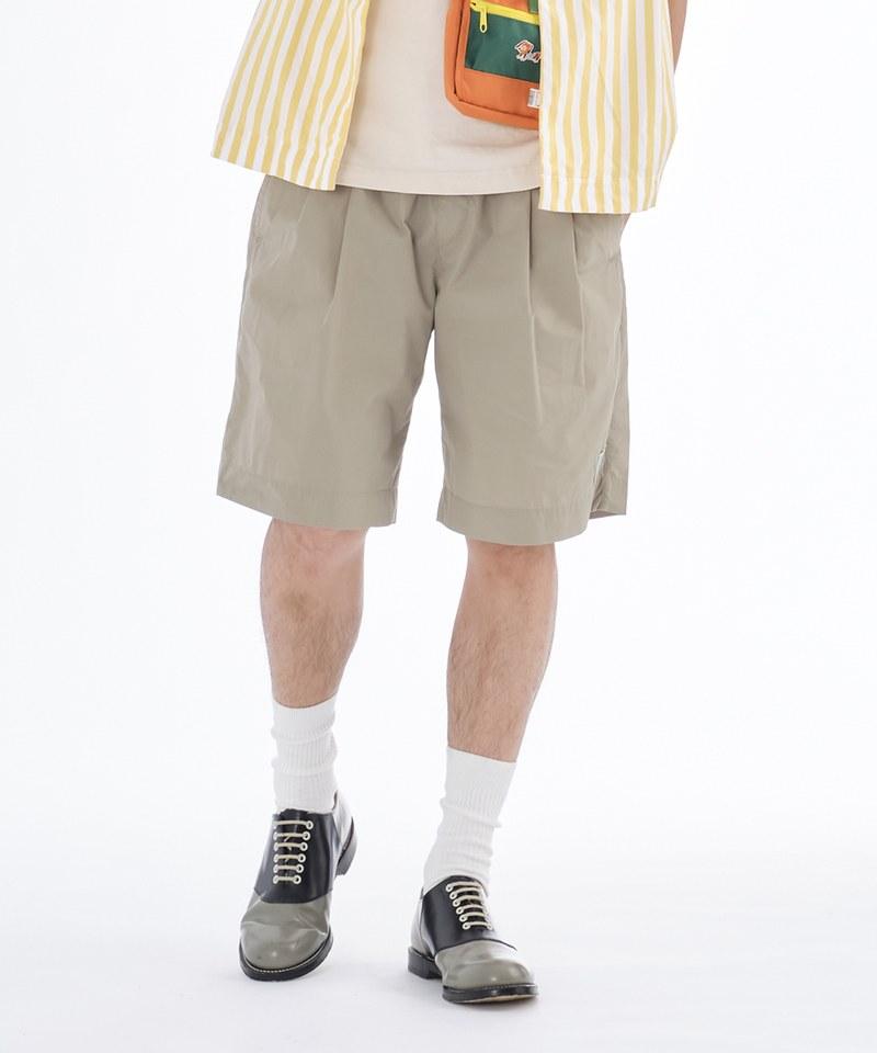 CRV1701-Toy Story 娃娃衣防潑水短褲
