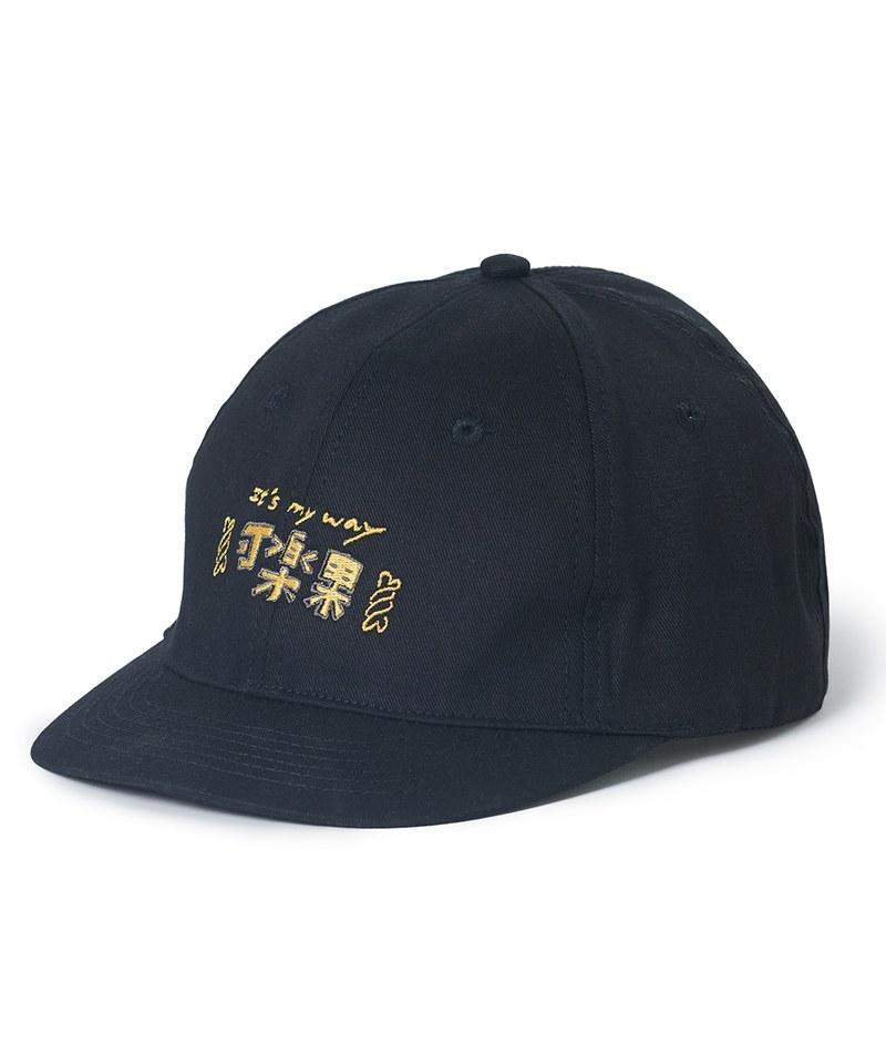 CRV2319 可樂果Xplain-me聯名棒球帽
