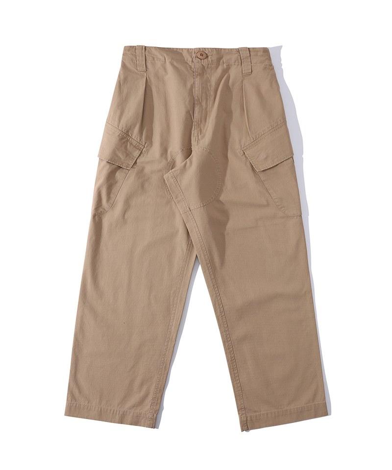 CSB1618 Royal Jungle Pants 2.0 抗撕裂軍褲