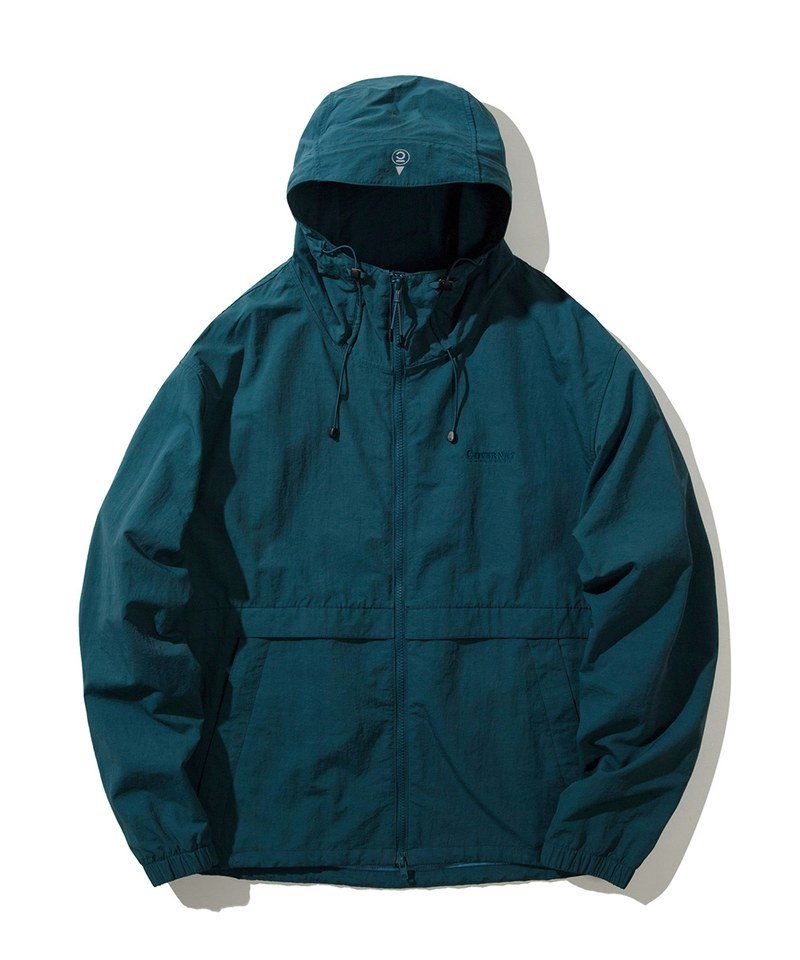 WIND BREAKER JACKET 風衣外套