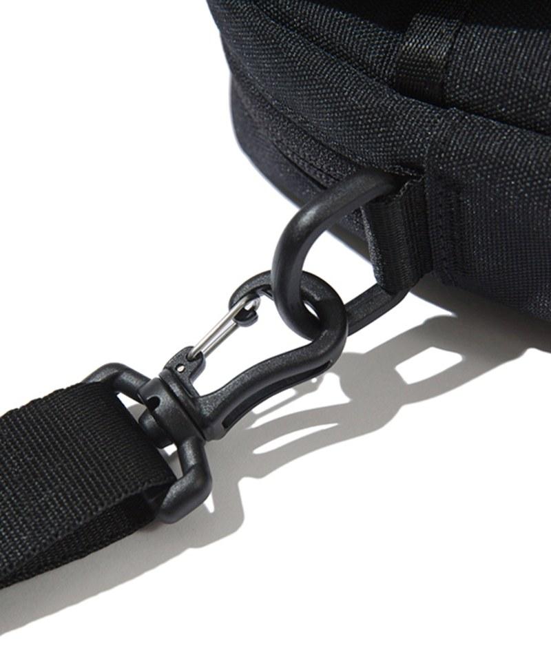 CVN3003 MINI CROSS BAG 迷你側揹小包
