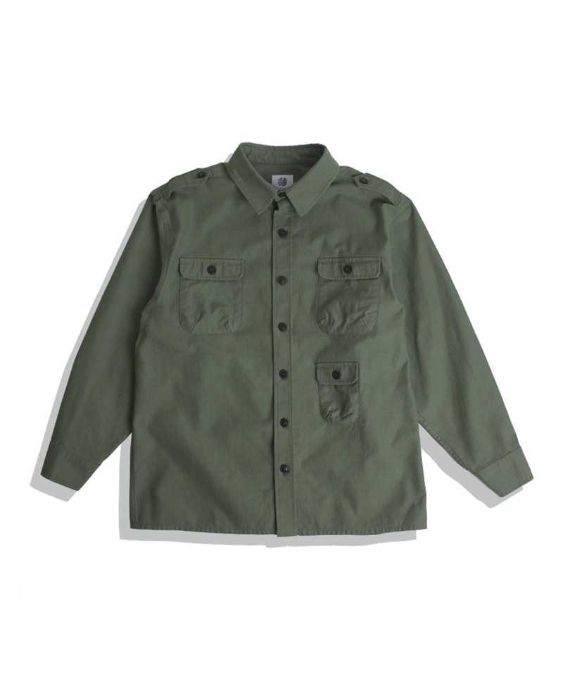 DRN0205 boy scout shirts 童軍襯衫