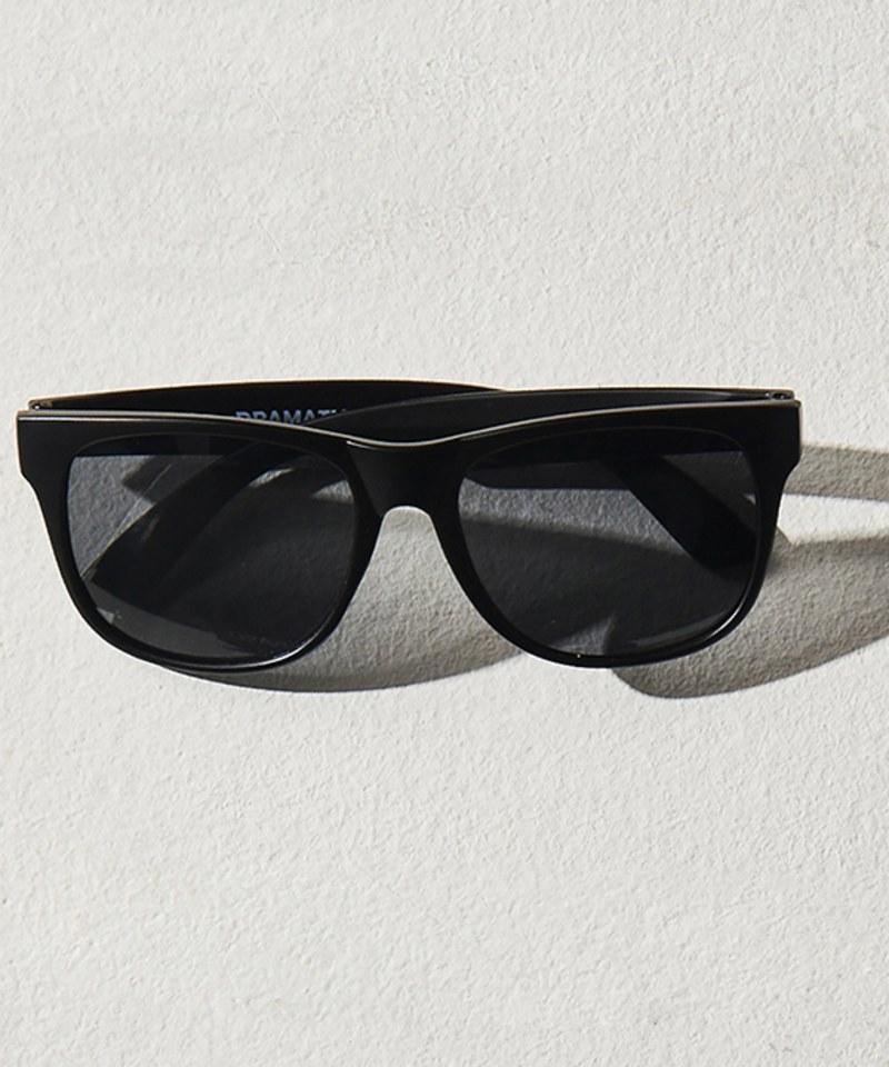FVO2201 太陽眼鏡