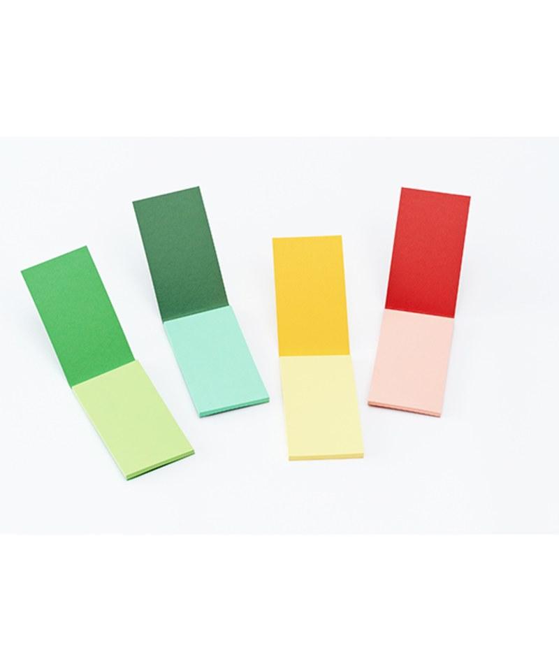 GMC3906 Memo Pad Set 便條紙套組