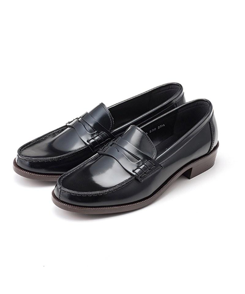 HRT9901 230 Color loafer 樂福皮鞋