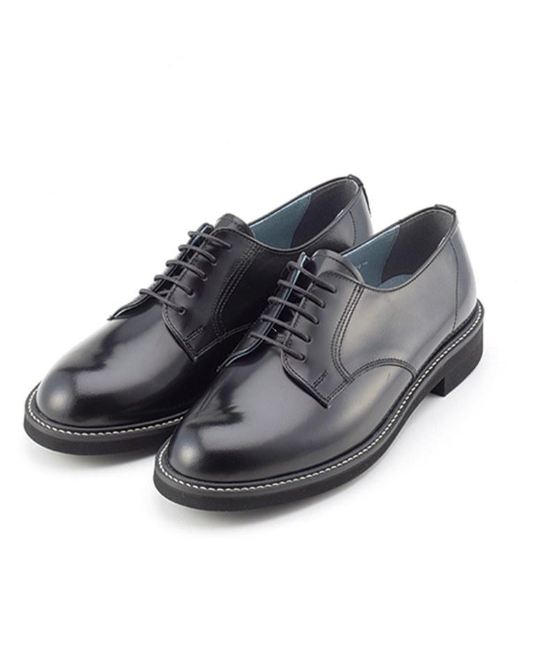 HRT9902 SF370 Lace-up shoe 繫帶皮鞋