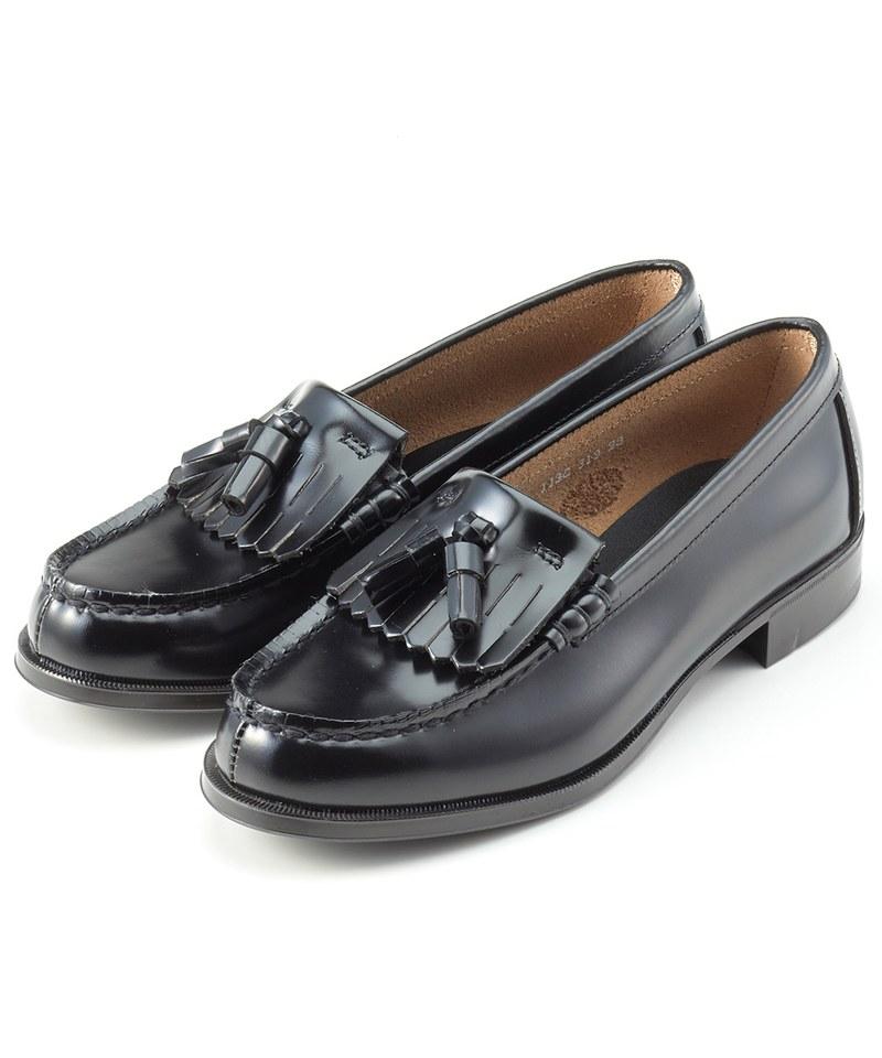 HRT9910 313 Tassel loafer 流蘇樂福鞋