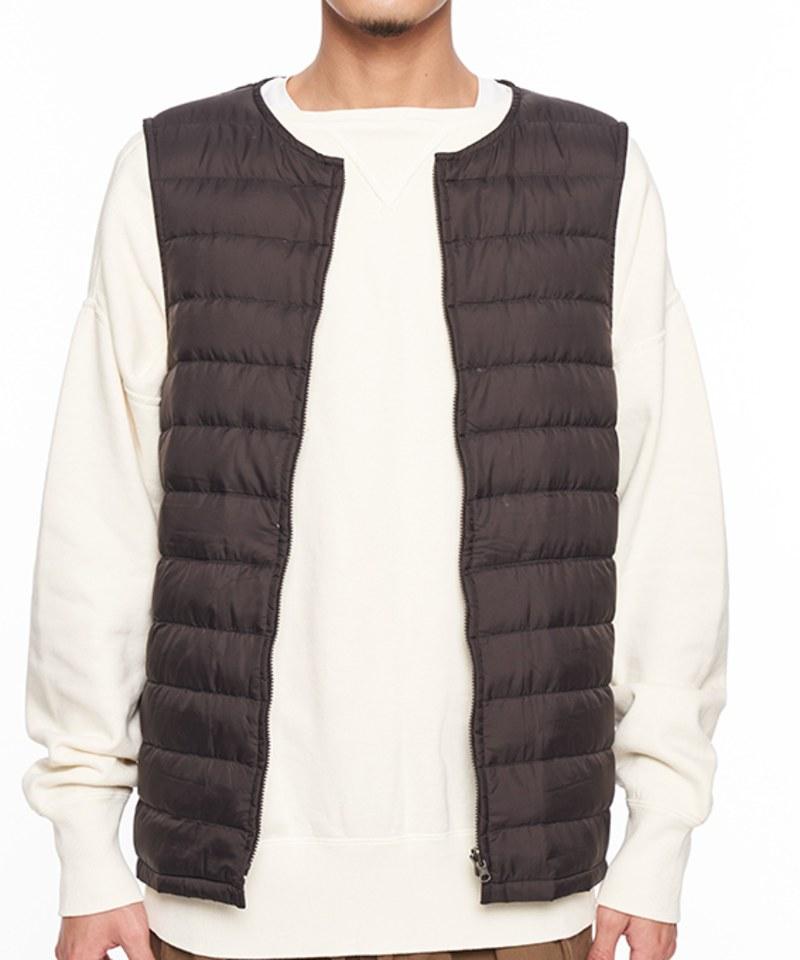 JSD1113 SOUTIEN COLLAR COAT 附內裏大衣外套