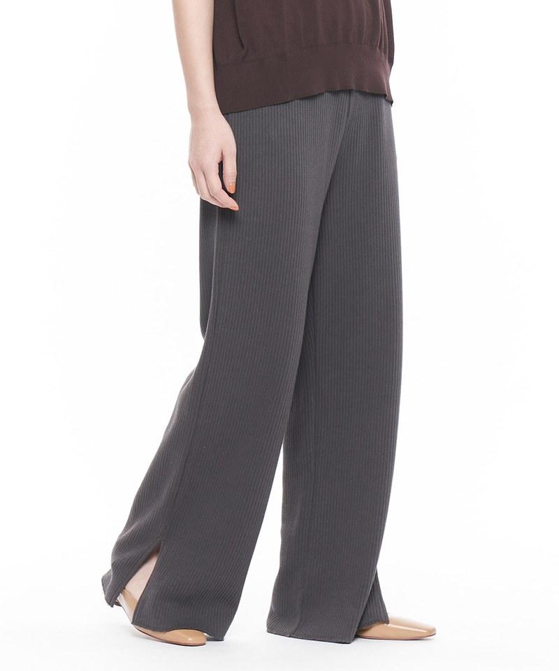 JSD1615 羅紋長褲