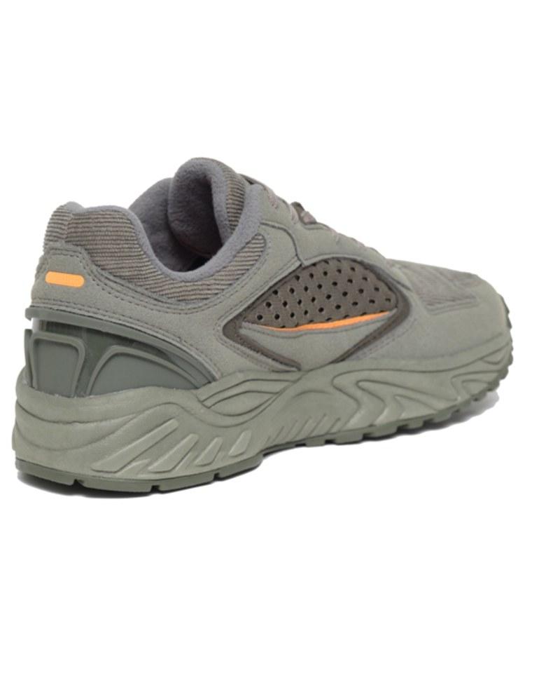 MST1906 810s STUDEN WARM 休閒鞋