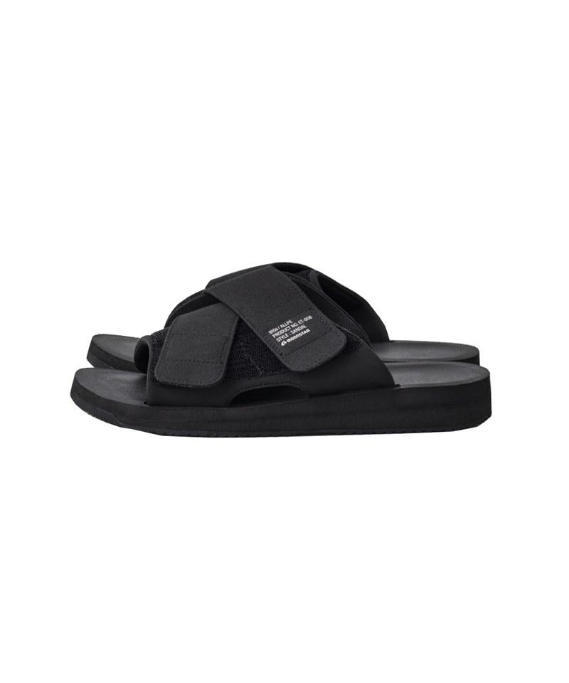 810s ALLPE 涼鞋