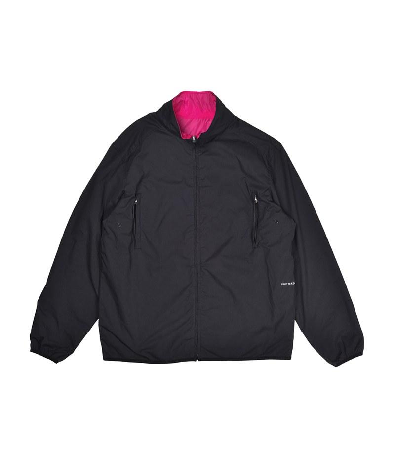 plada reversible jacket 雙面穿外套