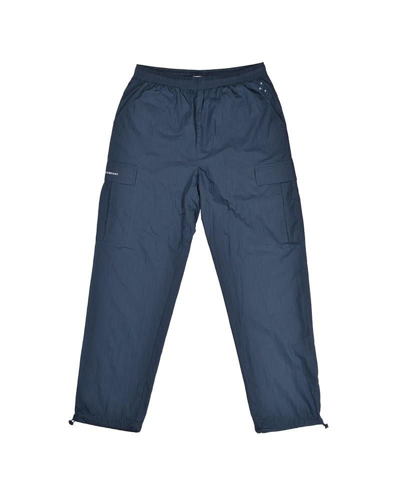 PTC1610 ripstop cargo track pants 抗撕裂長褲
