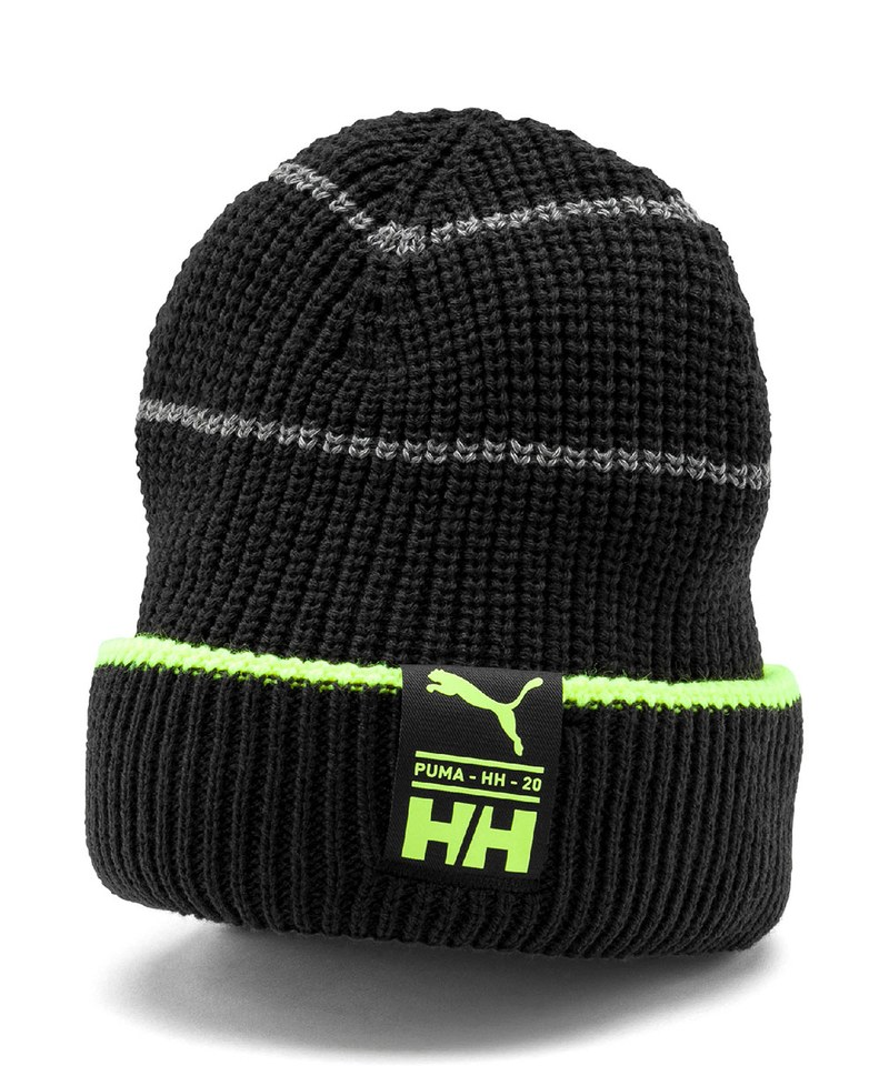 Helly Hansen系列毛帽(N)