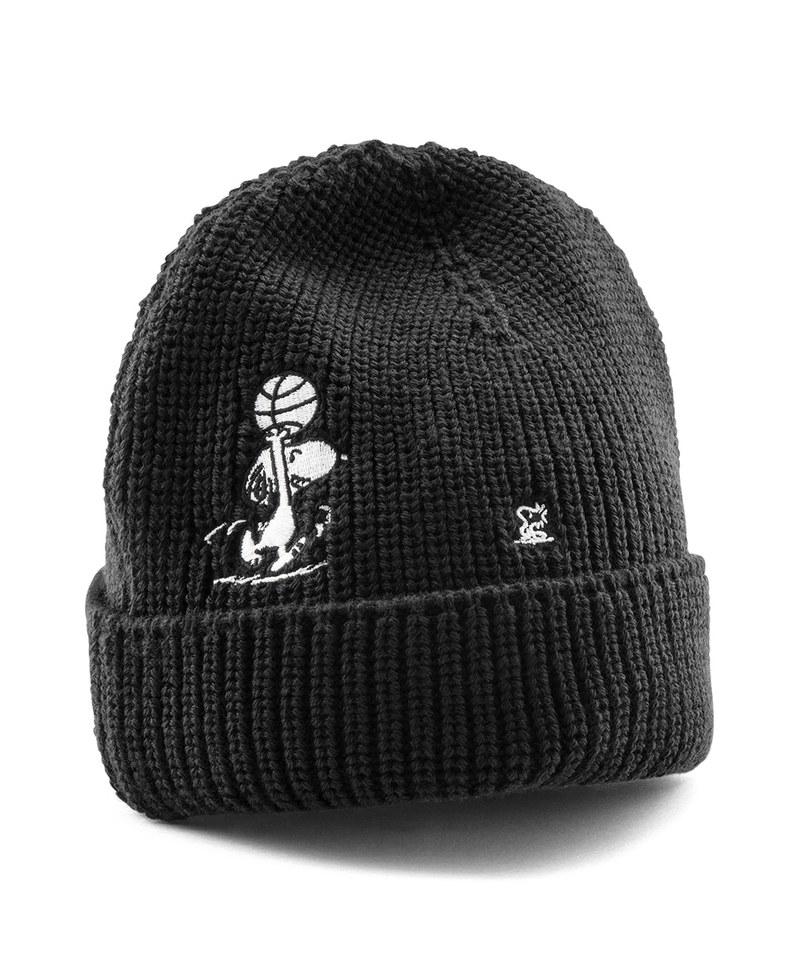 Peanuts系列毛帽(N)