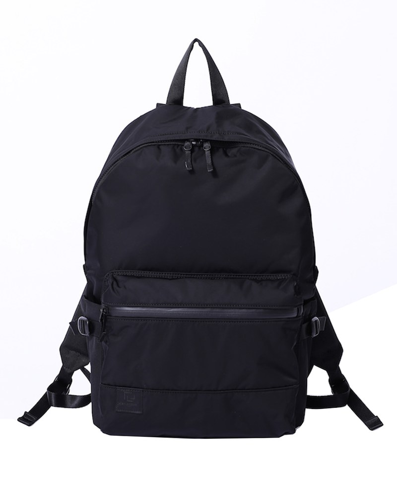 RMD3002 BLACK BEAUTY DAYPACK 日用背包
