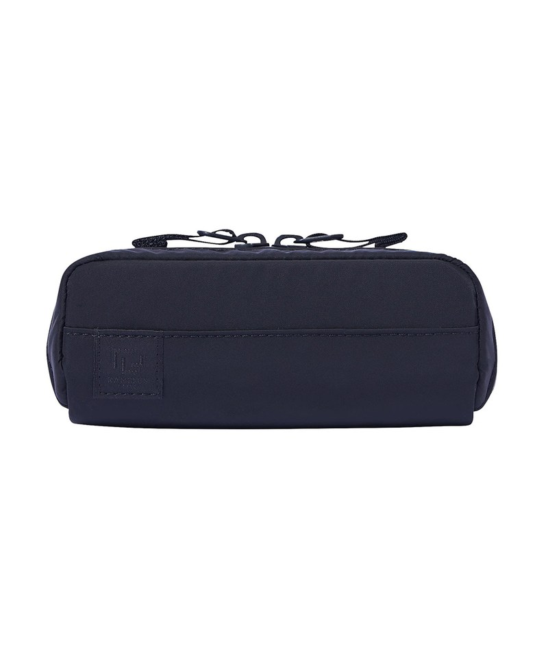 RMD3028 眼鏡盒 BLACK BEAUTY GLASSES CASE