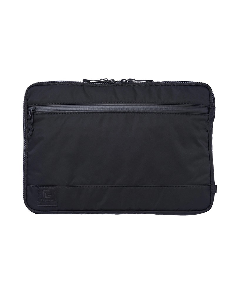RMD3033 電腦包 BLACK BEAUTY BY FRAGMENT DESIGN LAPTOP CASE