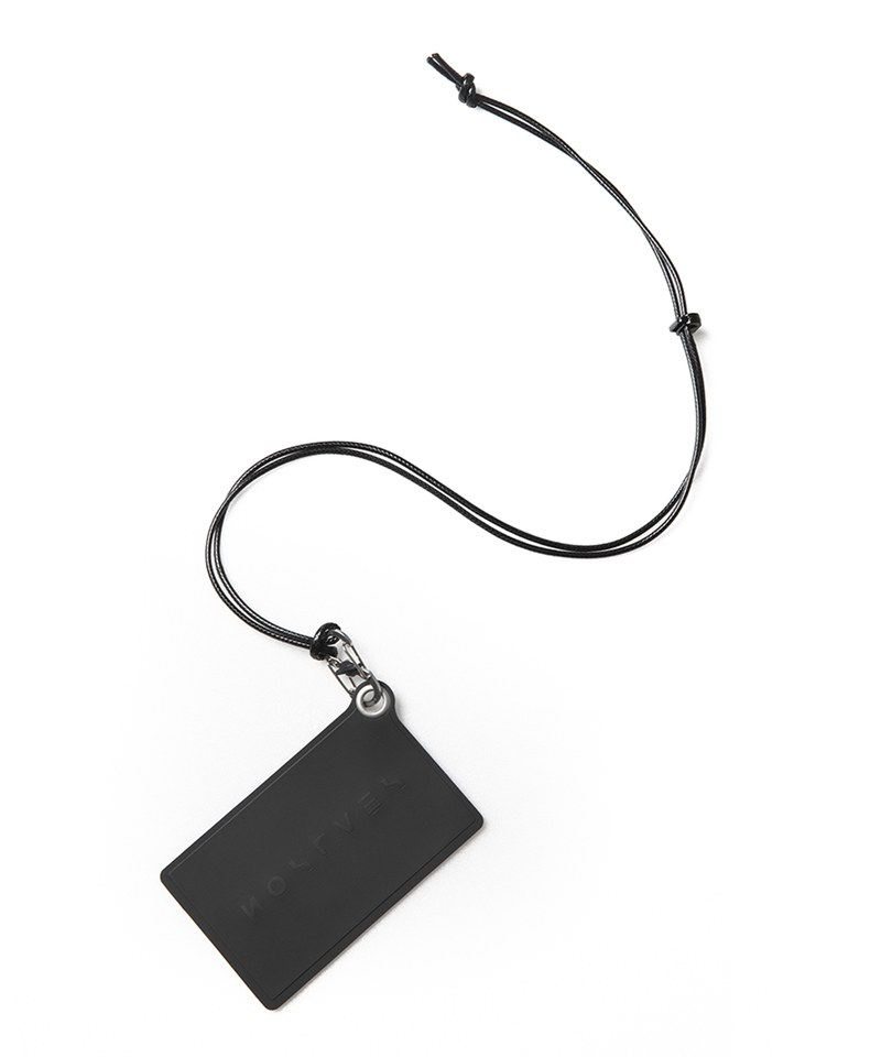 SSN9918 Card holder 掛頸卡片套