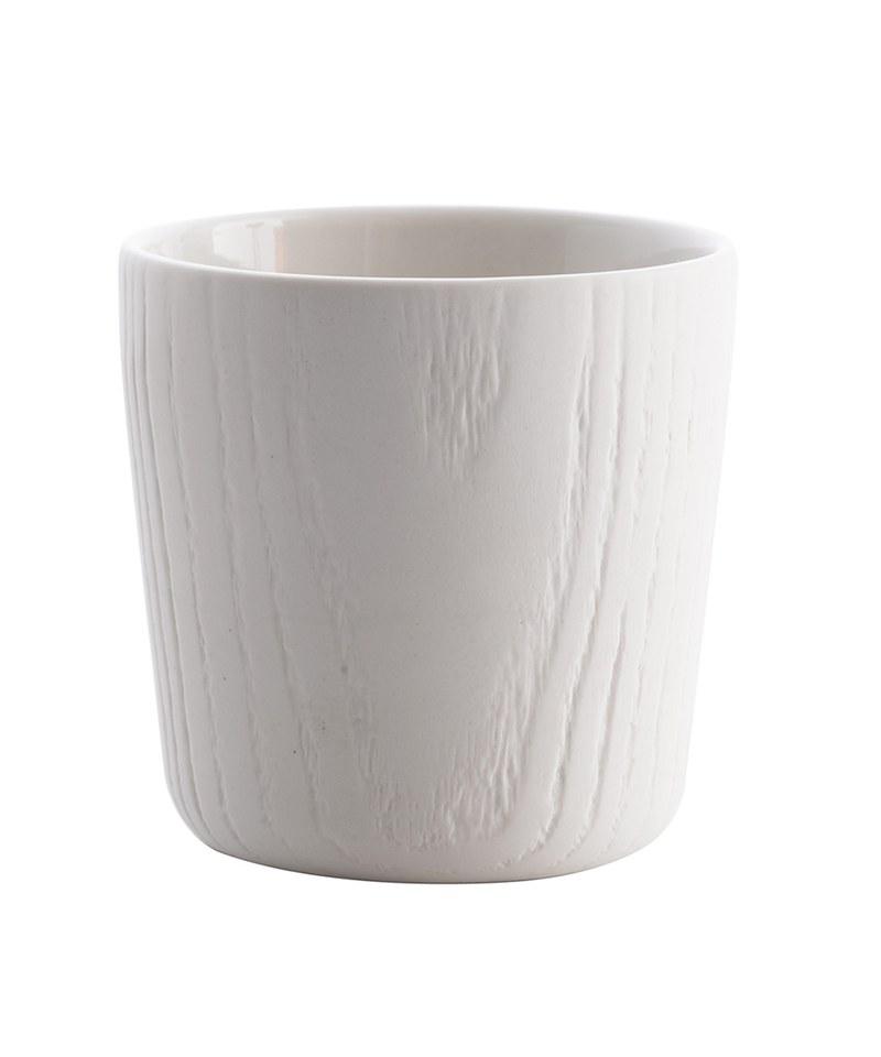 MU / 茶杯 二入