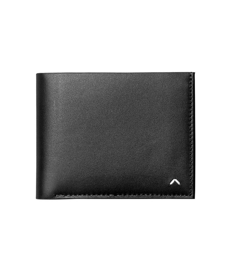 TPL9933 Topologie Slim Coin Wallet Plus 皮夾