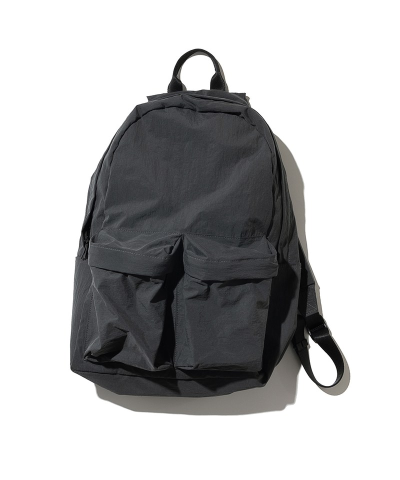 UNB3003 day pack 25L 後背包