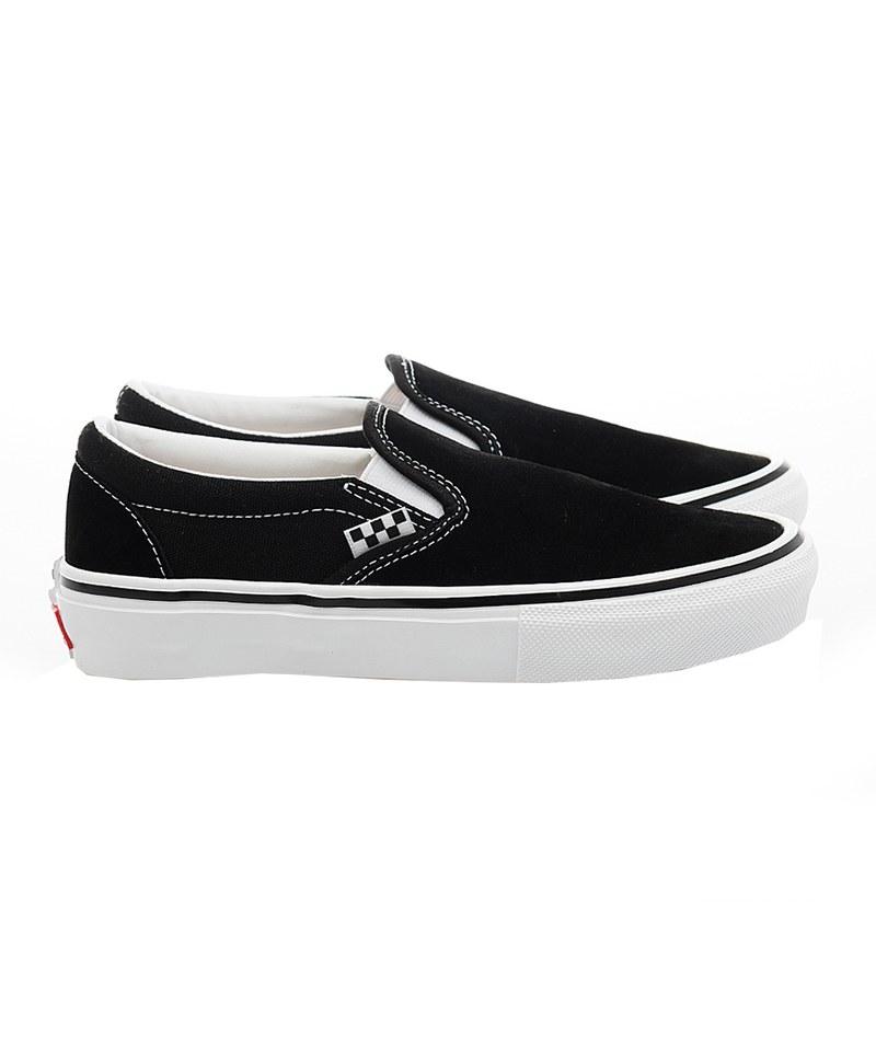 VANS9922 MN Skate Slip-On 懶人鞋