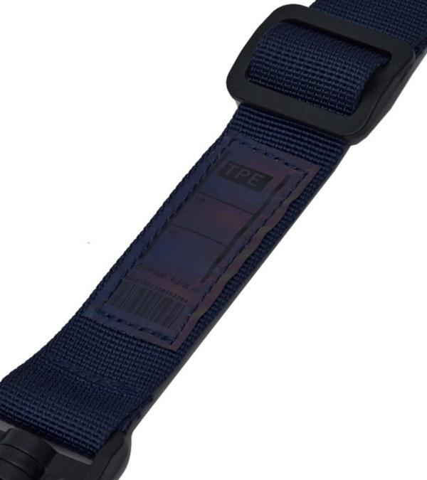 CRV3030 Reach x plain-me 反光旅行小包