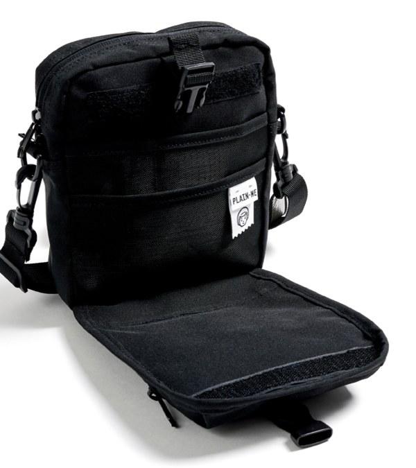 CRV3031 Noritake X plain-me 旅行小包